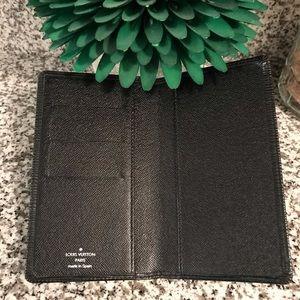Louis Vuitton Bags - ❤️ Authentic Louis Vuitton Wallet ❤️